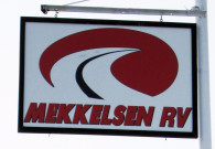 Digital Print – Mekkelsen RV