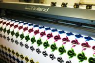 Digital Print – Stickers