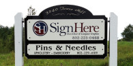 Sign Here, Inc.