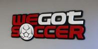 We Got Soccer