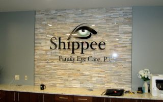 Shippee Family Eye Care