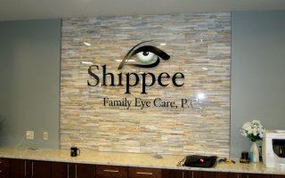 Shippee Family Eye Care
